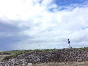 沖縄 メイク レッスン メイクアップ メイクスクール メイクプロスクール